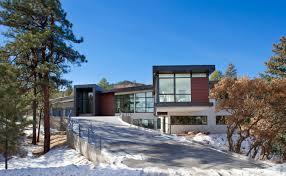 custom homes home improvement lot assessment colorado springs