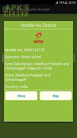 android phone tracker cell phone tracker number for android free at apk here