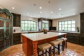 modern mexican kitchen design kitchen cabinet brands kitchen cabinet pulls kitchen cabinets