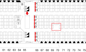 100 a380 floor plan 47 best airline seat chart images on a380 floor plan photos the airbus a380 s secret hangout zone for cabin crew