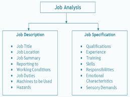Front Desk Hotel Responsibilities Job Description U0026 Job Specification