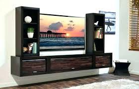 wall mounted cabinets ikea besta tv unit wall mount cabinet wall units charming full wall