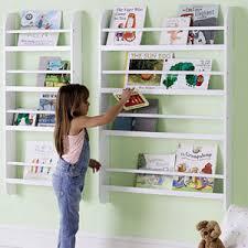 children u0027s bookcases u0026 bookshelves gltc