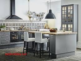 modeles cuisine ikea dimension meuble cuisine ikea pour idees de deco de cuisine luxe