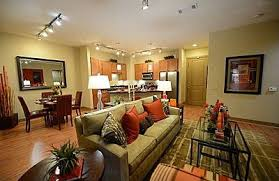 1 bedroom apartments in houston tx cheap one bedroom apartments in houston tx design decorating