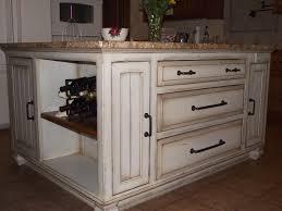 mertins custom cabinets inc mertins custom cabinets inc waukesha wi digitalstudiosweb com