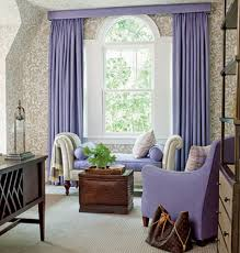 Curtains For Windows With Arches Hanging Curtains On Arched Window Arch Window Curtains To Choose