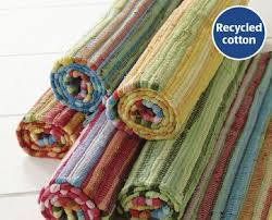Aldi Outdoor Rug 241 Best Cws Funky Camping Gear Images On Pinterest Camping