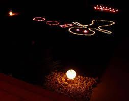 2004 halloween decorations u0026 halloween lights