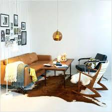 Retro Style Living Room Furniture Modern Retro Furniture Tiefentanz Me