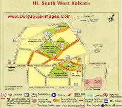 Calcutta India Map by The City Of Joy Kolkata 2010 10 10
