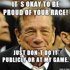 Donald Sterling Memes - image 746353 donald sterling racism controversy know your meme