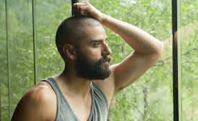 ex machina director oscar isaac reunites with ex machina director alex garland for sci
