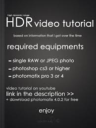 hdr photography tutorial photoshop cs3 40 best photograph hdr tutorials images on pinterest