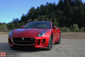jaguar cars 2016 2016 jaguar f type s exterior 001 the truth about cars