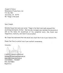 sample letter of interest letter of application letter of interest for college letter of