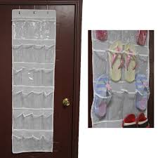 gorgeous 80 wall hanging shoe rack decorating design of best 25