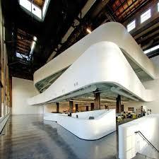 Interior Design Assistant Jobs Los Angeles by Cannondesign Salaries Glassdoor