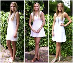 dresses to wear to graduation what to wear graduation dresses alexandria stylebook