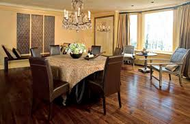 dining room table cloths dining room table christmas decoration ideas home interior design