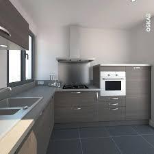 meuble cuisine a poser sur plan de travail meuble cuisine a poser sur plan de travail le caisson de rangement