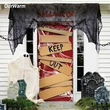 popular haunted house supplies buy cheap haunted house supplies