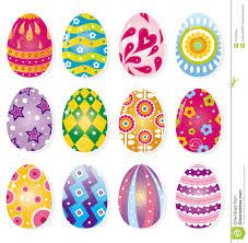 easter egg easter egg stock photo image 8573620