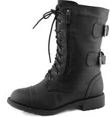 womens boots kmart route 66 shoes for chicago route 66 boots kmart my