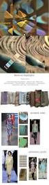 A W Upholstery 138 Best Aw 17 Trends Images On Pinterest Color Trends Aw17 And