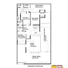 400 square foot house floor plans small house plans under 400 sq ft square foot house plans floor