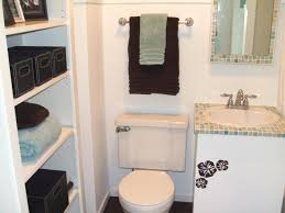 Diy Small Bathroom Ideas Bathtastic Diy