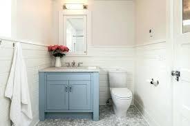 Navy Blue Bathroom Vanity Blue Bathroom Vanity Cabinet Blue Bathroom Vanity Navy Blue