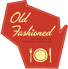 old fashioned cocktail clipart fashioned the story of the wisconsin supper club