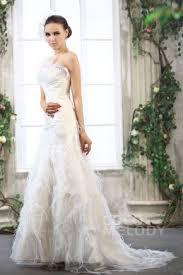 Cinderella Wedding Dresses Big Cinderella Wedding Dresses