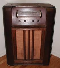 radio receiver wikiwand