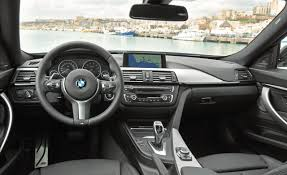 Bmw 1 Series M Interior 2014 Bmw 1 Series M News Reviews Msrp Ratings With Amazing Images