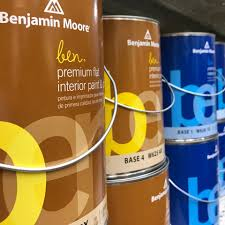 paint and stain selection color matching service mountain