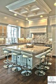 coffered ceiling ideas coffered ceiling design ideas pictures ceiling design ideas best