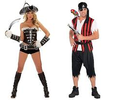 city costumes the difference between men s and women s costumes is