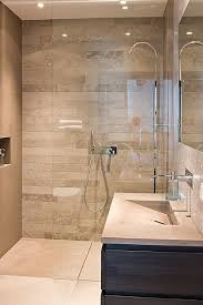 Bathroom Wet Room Ideas Colors Best 25 Taupe Bathroom Ideas On Pinterest Neutral Bathroom
