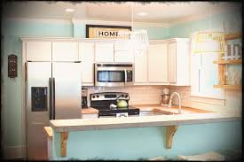 kitchen ideas diy kitchen wall decoration ideas with paper kitchen decor
