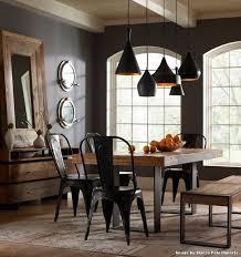 Mason Jar Ceiling Fan by Furniture Ceiling Fan Crystal Chandelier Black Chandelier