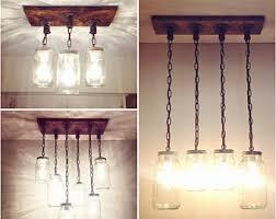 Farmhouse Kitchen Light Fixtures Farmhouse Light Etsy