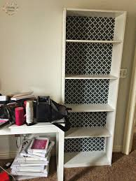 White Desk Sale by Furniture Interesting Rack Cheap Bookcase With White Desk For