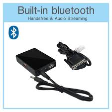 lexus rx usb port aliexpress com buy usb aux sd card adapter bluetooth interface
