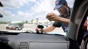 safe light repair cost windshield repair san antonio autoglass repair in san antonio tx