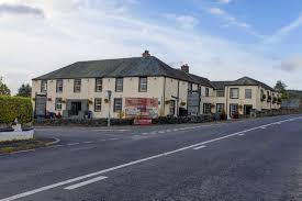Build A Small Castle Best Western Plus Lake District Keswick Castle Inn Hotel