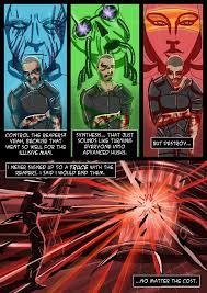 Avengers Kink Meme - luxury 28 captain america kink meme testing testing