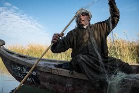 Hit The Floor Names - the marsh arabs of mesopotamia roads u0026 kingdoms