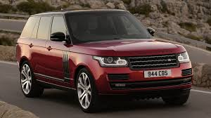 2016 range rover wallpaper range rover svautobiography dynamic 2016 uk wallpapers and hd